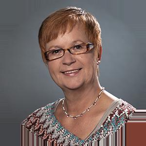Corinna Shimmels, Heilpraktikerin