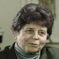 Dr. Hulda Clark