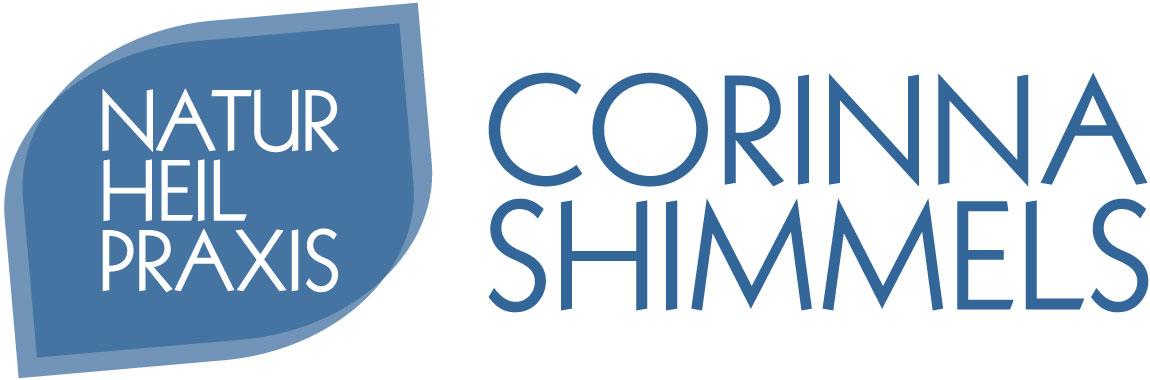 Naturheilpraxis Corinna Shimmels